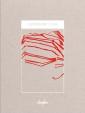 Carnet recomposé / Catherine Zask