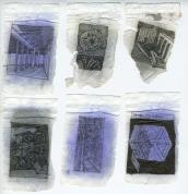 Collection dess(e)ins ® Alain DESWARTES