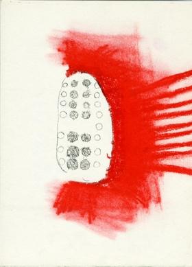 Collection dess(e)ins ® Anne-Sophie GILLET
