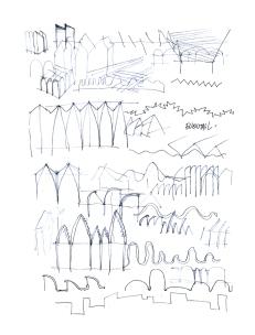 Collection dess(e)ins ® Denis MONTEL