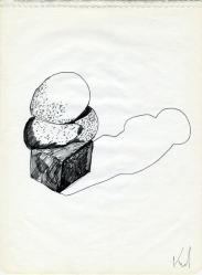 Collection dess(e)ins ® Jean-Marc KERDELHUE