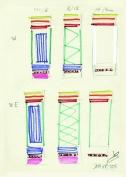 Collection dess(e)ins ® Louis CLAIR