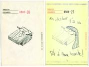 Collection dess(e)ins ® Marc BRETILLOT