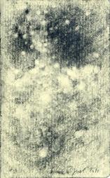 Collection dess(e)ins ® Paul de PIGNOL
