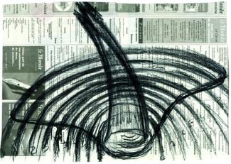 Collection dess(e)ins ® Xavier CARNOY
