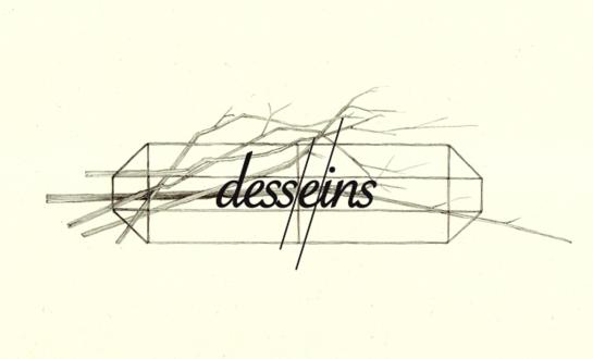 dess(e)ins Designer's Days