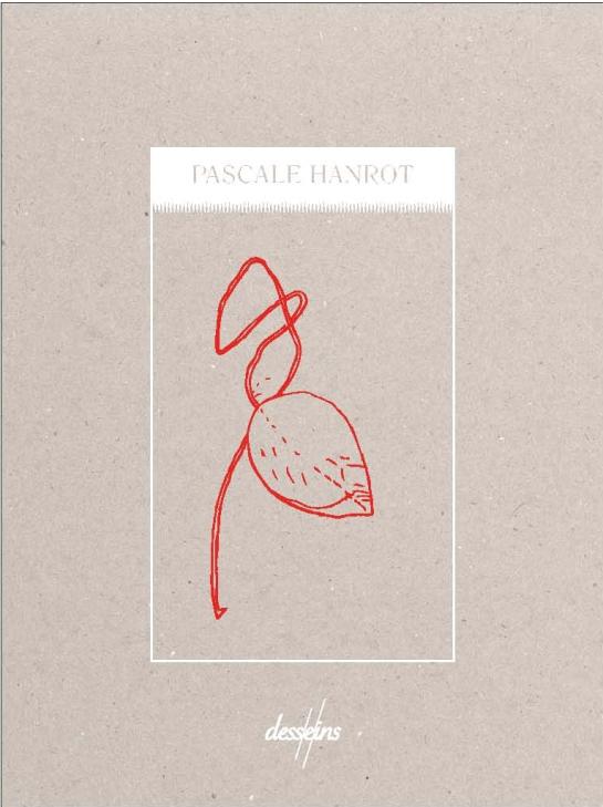 Carnet recomposé P.Hanrot