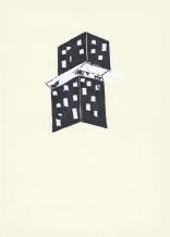 Collection dess(e)ins ® Marion CHOMBART DE LAUWE