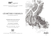 Géométries Variables