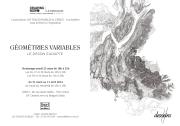 Géométries Variables