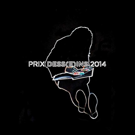 PRIX DESS(E)INS 2014