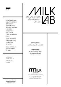 Milk-Lab-invitation web