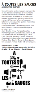 St Etienne 2015