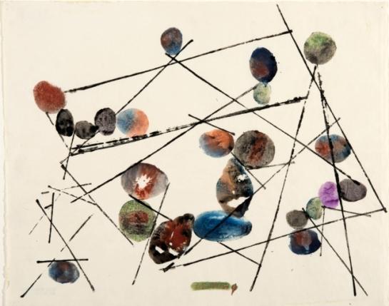 david-smith-1954-galerie-karsten-greve_large