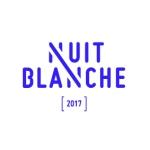 NB-2017-bleu