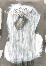 Fonds dess(e)ins ® Daphne CORREGAN