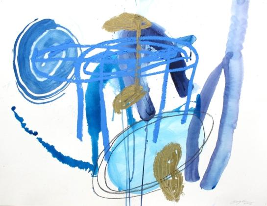BlueJumbo P.Loughran