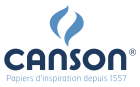 Logo CAnson C.png