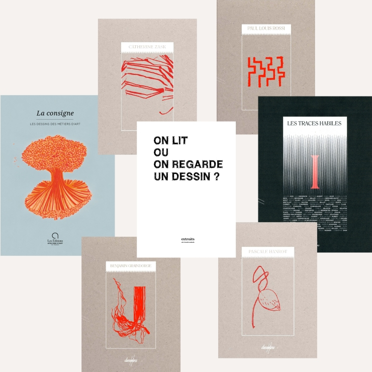 3 Montage livres CARRÉ ok