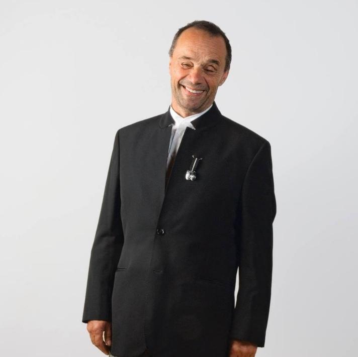 Francois Seigneur 2